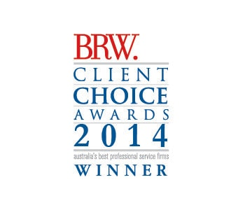 brw-client-choice-2014