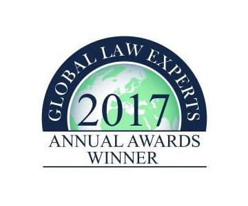 global-law-2017