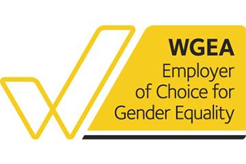 WGEA-logo-360-x-240