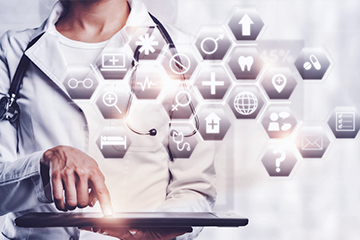 Health-Data-Alert-thumb-360-240