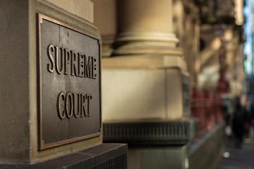 Supreme-Court-2-360x240