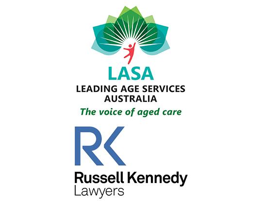 RK-Lasa-event-thumb-540x-415