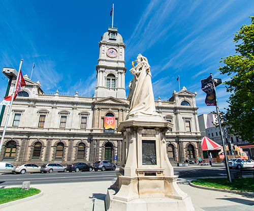 Bendigo Local Gov Roadshow thumb 500 x 415