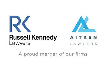 Aitken-RK-merger-logo-360-x-240