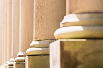 AgedCareRC-Columns-thumbnail-360-x-240