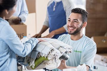 Charity-volunteer-thumb-image-360-x-240