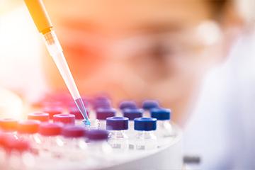 Chemist-lab-health-thumbnail-360-x-240
