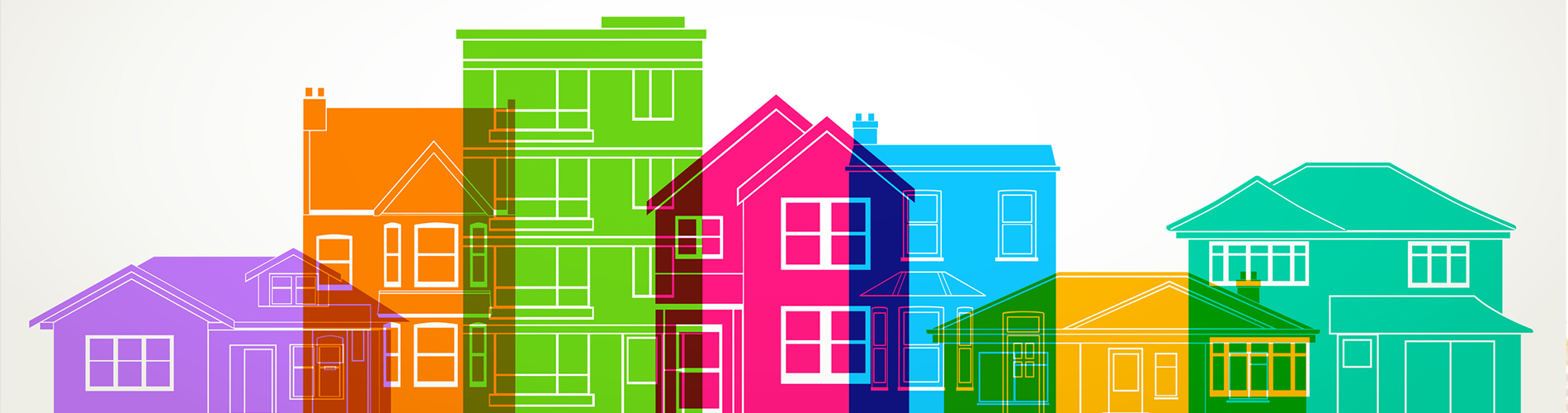 property-leasing-colour-houses-banner1900-x-500