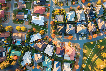 Aerial property - Insights - thumbnail 360 x 240