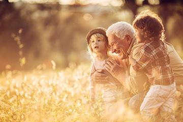 Aged-Care-3-thumb-360-x-240