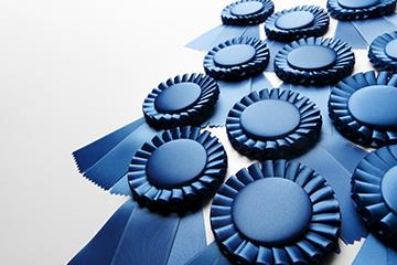 Best-Lawyers-Award-ribbon-Thumb-360-x-240