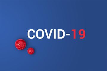 COVID---19-360x240