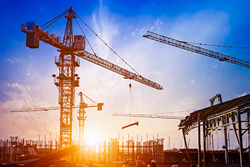 Construction-Crane-Image-Thumb-360-x-240