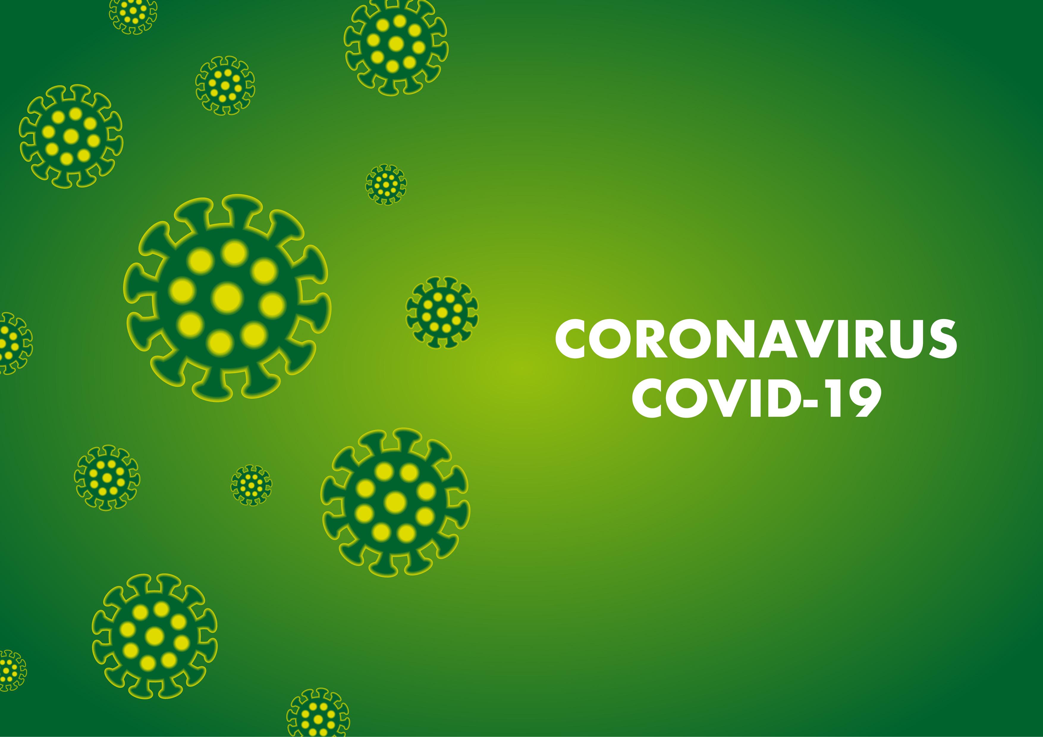 CoronaVirus thumb 360 x 240