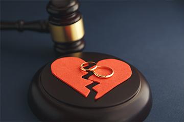 Divorce2-thumbnail-360-240