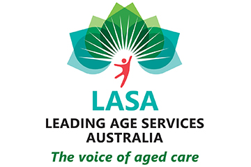 Lasa-Logo-Thumb-360x240