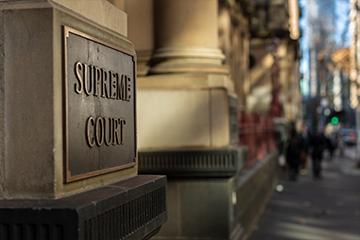 Supreme-Court-360x240