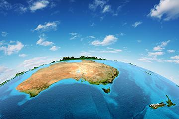 australia-globe-focus-thumb-360-x-240