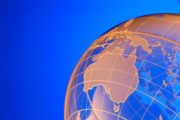 australia-globe-thumb-360x240