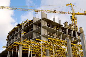 construction-property-cranes---thumbnail---360-x-240