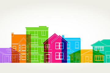 leasng-colour-houses-thumb-360x240