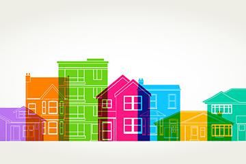 leasng-colour-houses-thumb-360x240