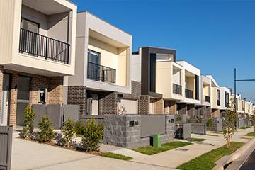 property-leasing-units-thumb360x240