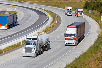 truck-highway-360-x240